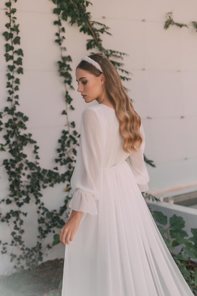 Vestido Paulina | Imagen 2