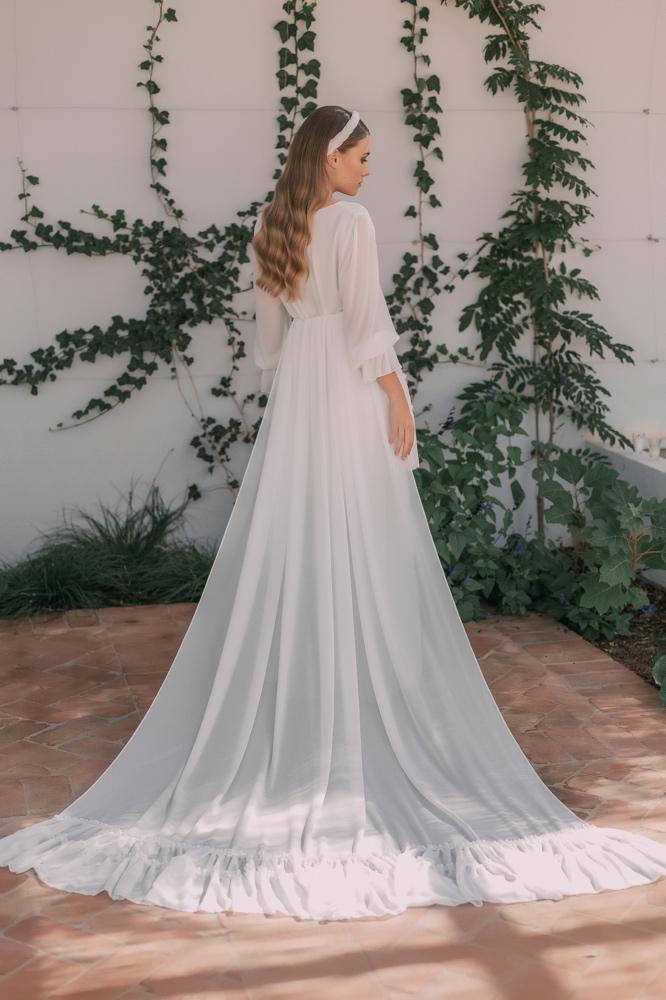 Vestido Paulina | Imagen 3
