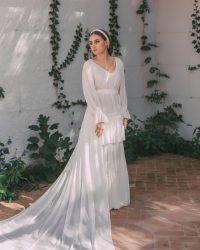 Vestido Paulina | Imagen 4