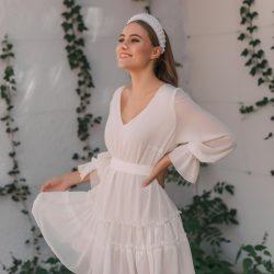 Vestido Paulina | Imagen 5
