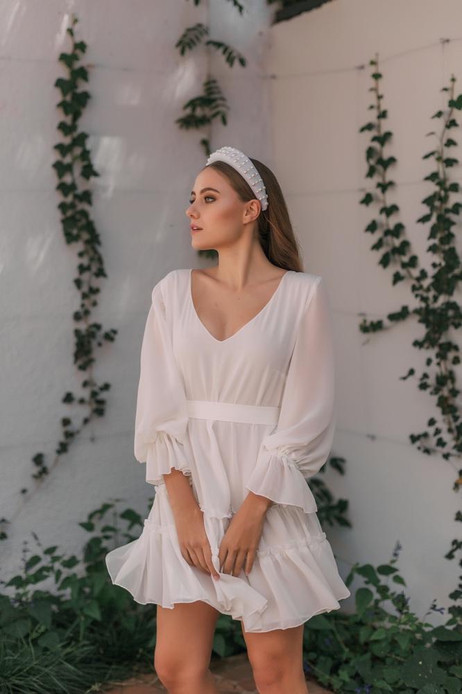 Vestido Paulina | Imagen 6