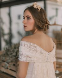 Vestido Rose | Imagen 1