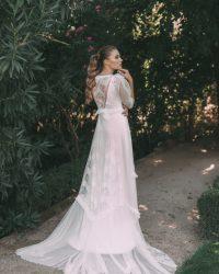 Vestido Sophie | Imagen 1