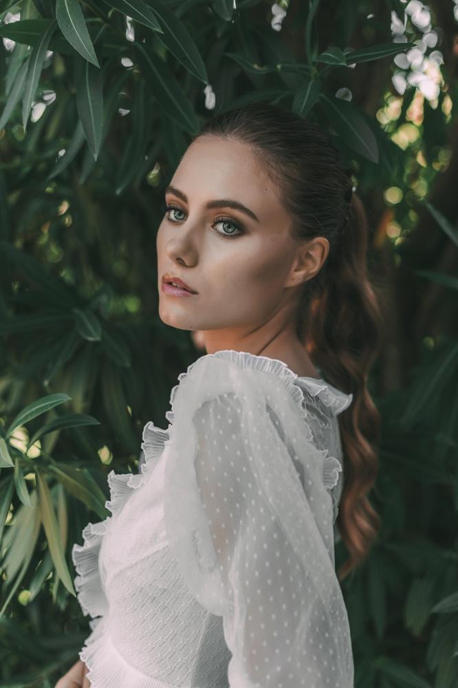 Vestido Sophie | Imagen 3