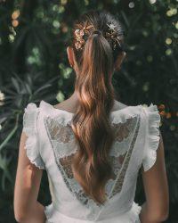 Vestido Sophie | Imagen 5
