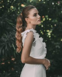 Vestido Sophie | Imagen 6