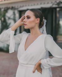 Vestido BIanca | Imagen 1
