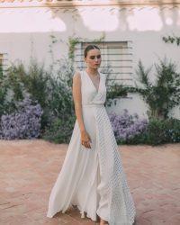 Vestido BIanca | Imagen 6