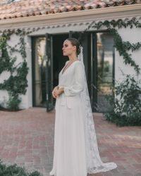 Vestido BIanca | Imagen 2
