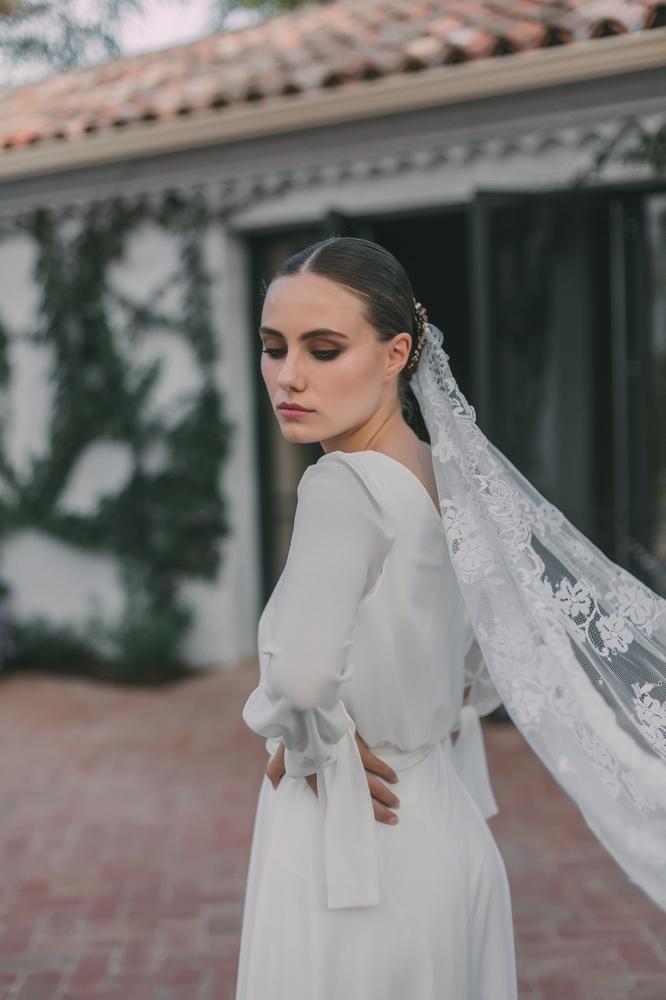 Vestido BIanca | Imagen 3
