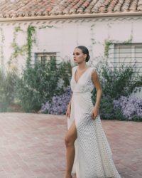 Vestido BIanca | Imagen 4