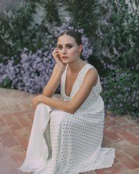 Vestido BIanca | Imagen 5