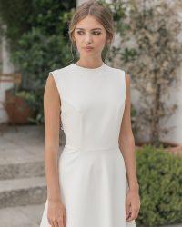 Vestido Ashton